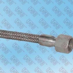 金属软管(内螺纹式)